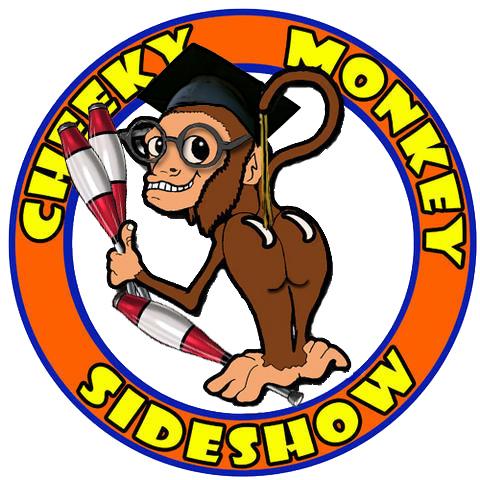 cheeky_monkey_logo_design1066485970154915476