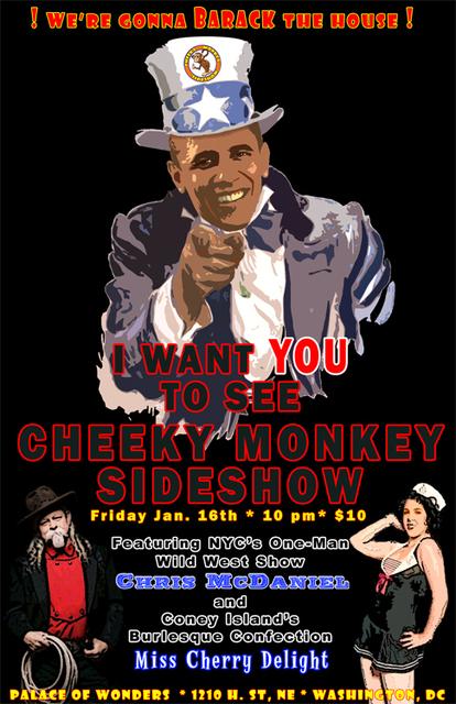 cheekymonkey11609