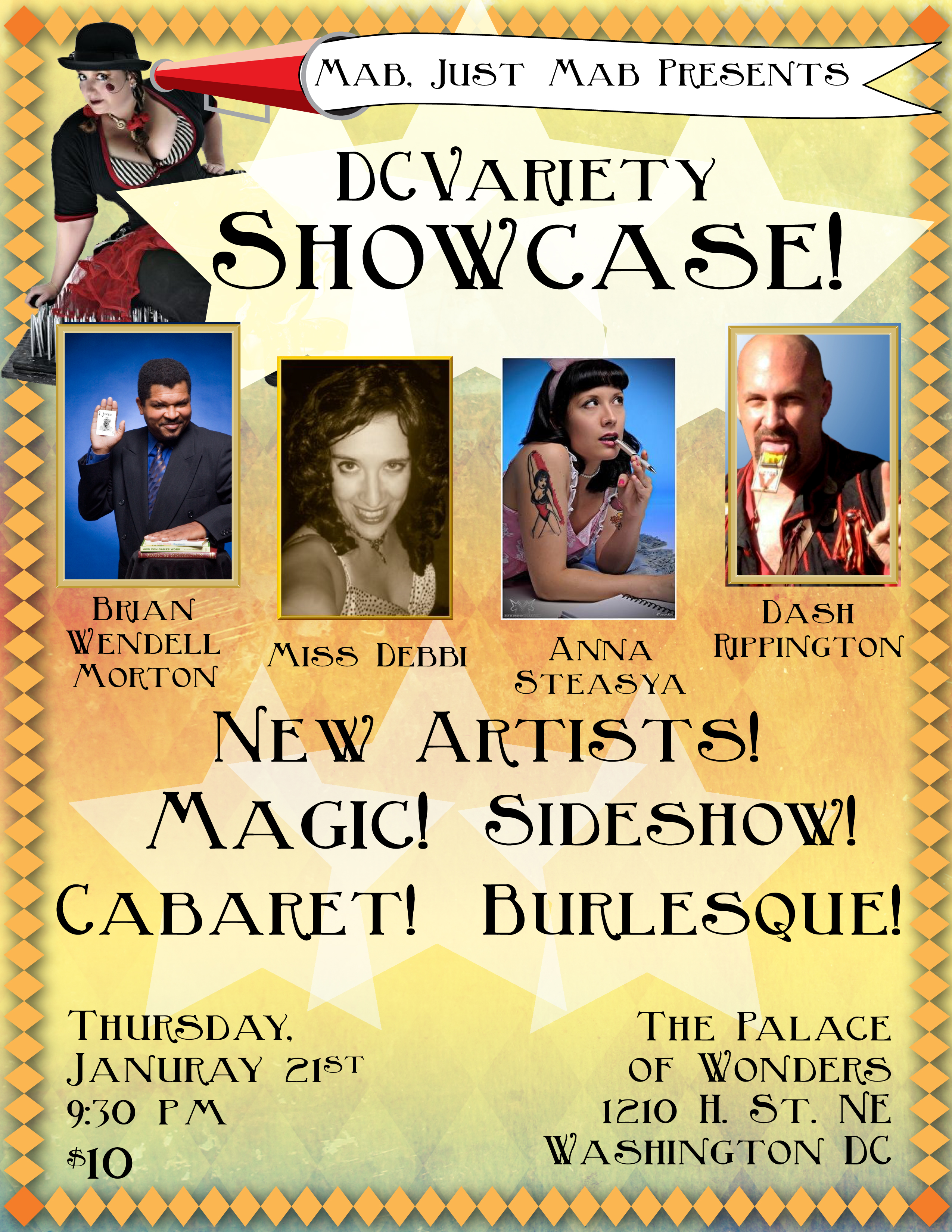 dcvarietyshowcase2-01