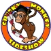 cheeky_monkey_logo_design1066485970154915476