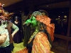 Wedji - Faerie Con 2009