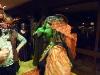 Wedji - Faerie Con 2009