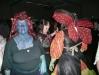 Wedji & Krii - FaerieCon 2009