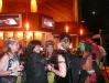 Wedji - FaerieCon 2009