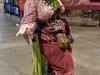 Wedji - FaerieCon 2008