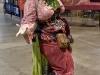 Wedji - FaerieCon 2008