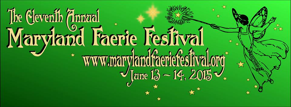 marylandFaerieFest2015