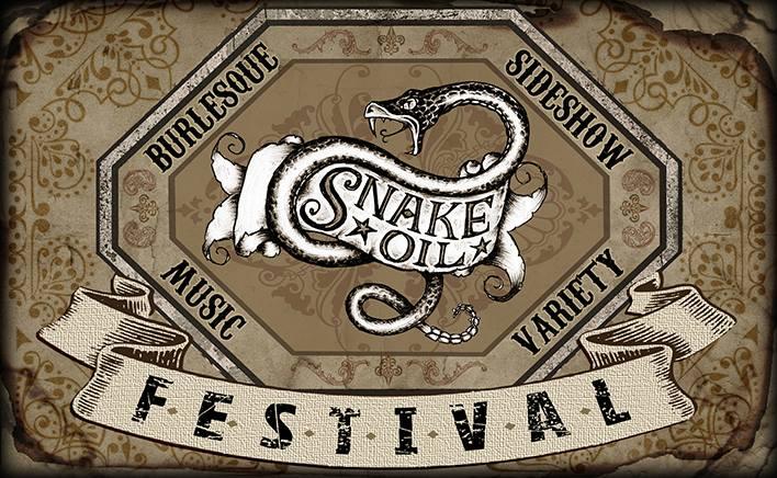 snakeOilFestival