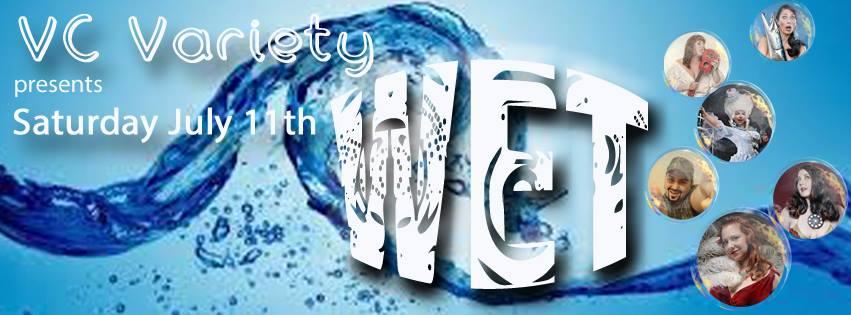 vc-variety-wet